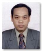 Tri Yahya Budiarso di indonesiaproud wordpress com