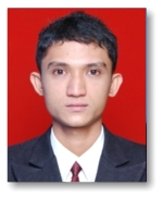 Arief Anthonius Purnama