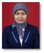 Arizah Kusumawati