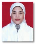 Delima Engga Maretha