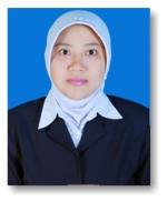 Einstivina Nuryandani