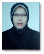 Laila Hanum