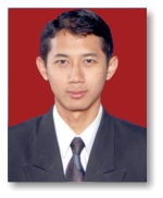 Pandji Wibawa Dhewantara