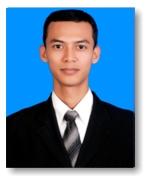Arif Habibal Umam