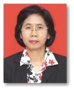 Dewi M. Prawiradilaga