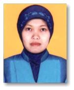 Dyah Astriani