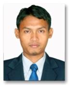Hasan Subekti,