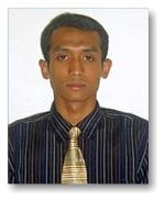 Hasan Zayadi