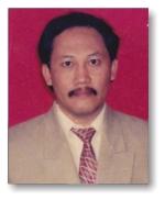 Muhamad Supriyadi J. Laksono