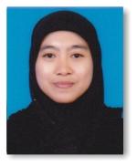 Nurul Kusuma Dewi