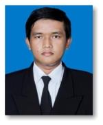 Sigit Ari Prabowo