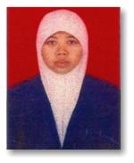 Yunin Hidayati