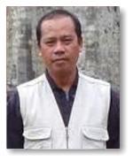 Abdul Cholik