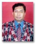 Albertus Husein Wawo