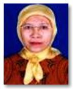 Dwi Andayaningsih