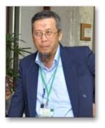 Setyo Pramono