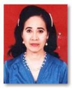 Wiranda G.Piliang
