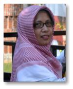 Inge Larashati