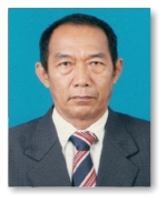 Basuki Hardigaluh