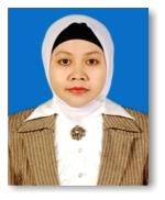 Elya Nusantari