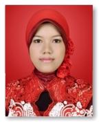 Fauziah Syamsi