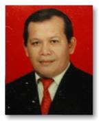 Johanis J. Pelealu