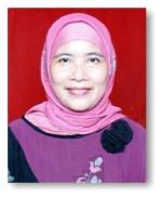 Jusna Ahmad