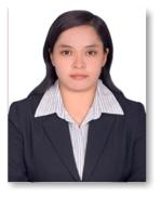 Ervina Indrayani