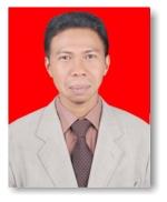 Ihwan