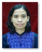 Deritha Ellfy Rantau