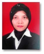 Dewi Mustikaningtyas