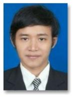 Fatih Khusno Satrio