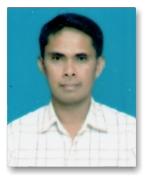 Sukmarayu P. Gedoan
