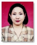 Susie Amilah
