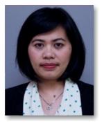 Adelina Manurung