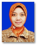 Ratih Ida Adharini