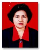 Rosaniya E. Rehiara