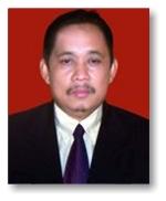 Syamsul Rizal