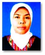 Azizatur Rahmah